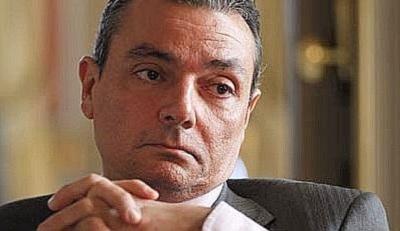 Docu lp salvador navarro cev valencia business for Salvador navarro