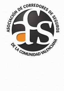 logo_acscv