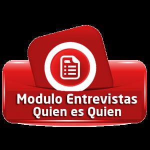 QuienesQuien-Empresa