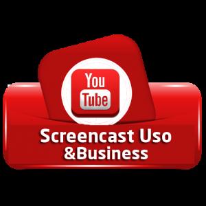 YoutubeInfo