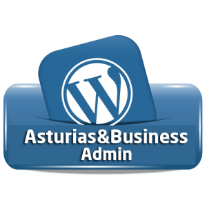 asturiasbusiness-admin