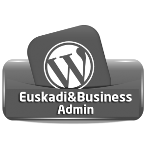 euskadi-business-admin-grey