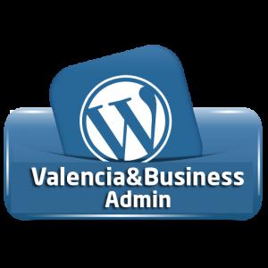 valenciabusiness-admin