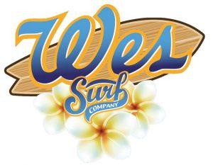 Wes Logo 4baja