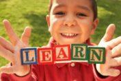 metodo tet aprender inglés niños