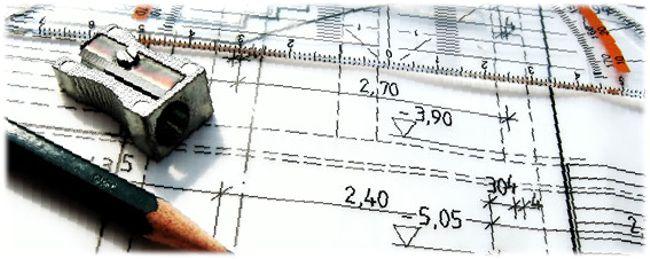 Planificación de obras de reforma