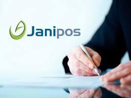 JANIPOS