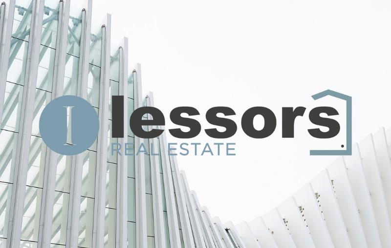 Lessors abre su primera oficina en Alicante de inmobiliaria e inversión